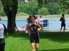 tegernsee-triathlon-10-07-2011-65