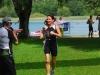 tegernsee-triathlon-10-07-2011-66