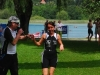tegernsee-triathlon-10-07-2011-67