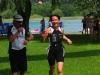 tegernsee-triathlon-10-07-2011-68