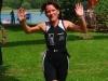 tegernsee-triathlon-10-07-2011-69