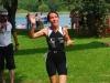 tegernsee-triathlon-10-07-2011-70