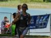 tegernsee-triathlon-10-07-2011-71