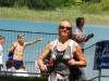 tegernsee-triathlon-10-07-2011-72