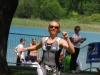 tegernsee-triathlon-10-07-2011-73