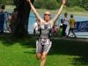 tegernsee-triathlon-10-07-2011-74