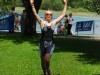 tegernsee-triathlon-10-07-2011-75