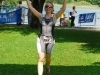 tegernsee-triathlon-10-07-2011-76