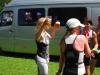 tegernsee-triathlon-10-07-2011-85