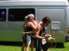 tegernsee-triathlon-10-07-2011-89