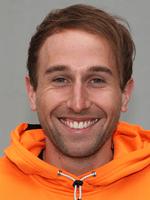 Daniel Treimer