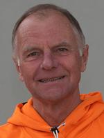 Hannes Hingst