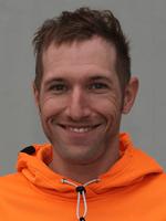 Martin Treimer