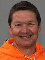 Michael Deisenhofer