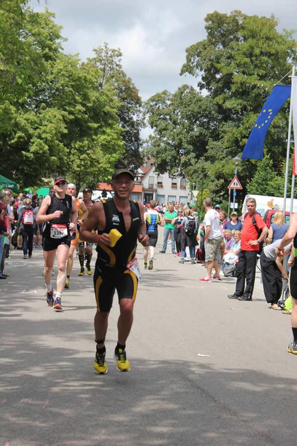 11.06.2013 Challenge Kraichgau Bild 3