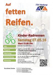 Rennen Kind-001