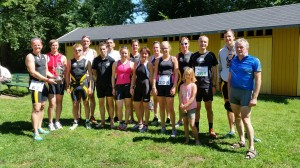 20160809 Triathlon Oettingen